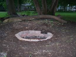 awesome fire pit ideas to s plus fall nights decorating to prissy