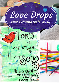 thanksgiving devotional stories coloring bible study