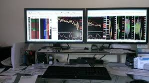 Best Live Trading Room by Live Forex Trading Room Home Design Ideas Best Decorating Design