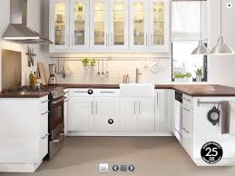 great new ikea kitchen images courtesy of ikea home design