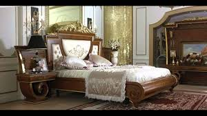 best quality furniture manufacturers youtube