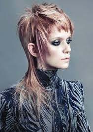 germany hair cuts creative cut creative cuts pinterest creative haircuts and