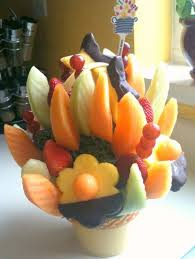 eligible arrangements things you should before buying an edible arrangement delish