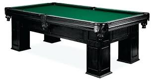pool table felt for sale black pool table additional game room products black pool table