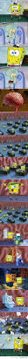 funny spongebob squarepants u0026 squidward i u003c3 spongebob