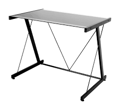 popular of maribo desk jysk canada gonna buy it this week my