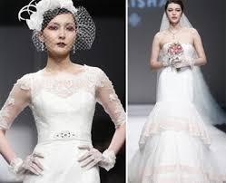 aolisha formal clothes international co ltd wedding custom