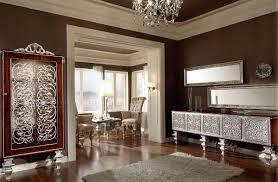 sale da pranzo contemporanee elegante e prestigiose sale da pranzo miro paolo mod re deko