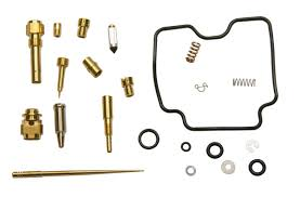 amazon com factory spec at 07405 carb repair kit yamaha grizzly