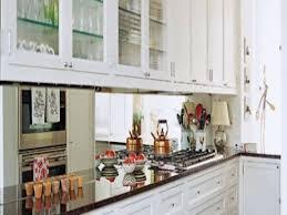 kitchen european kitchen design kitchen remodeling tips