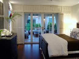 window treatment ideas for master bedroom designing the bedroom as a couple hgtv u0027s decorating u0026 design