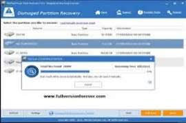data recovery software full version kickass minitool power data recovery 7 installer torrent download