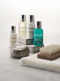 100 ideas molton brown bathroom accessories on weboolu com amenities fort worth club