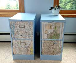 metal filing cabinet makeover metal filing cabinet makeover spray paint file cabinets home