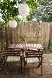 Ikea Outdoor Furniture 2016 335 Best Cobble Hill Apt Images On Pinterest Living Room Ideas