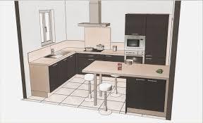 logiciel plan cuisine gratuit meilleur de logiciel plan cuisine hzkwr com