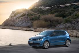 polo volkswagen 2014 volkswagen polo range updated for 2014 autoguide com news