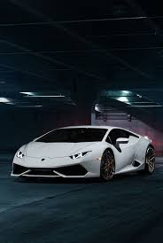 Lamborghini Huracan Ugly - 823 best my obsession images on pinterest car dream cars and
