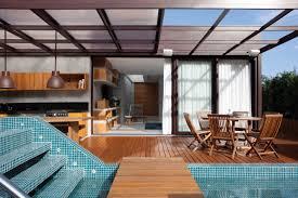 interior design celebrity homes apartment for ceiling designs home