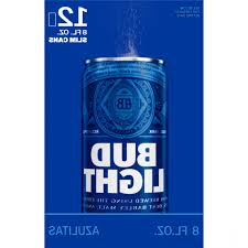 bud light 8 pack bud light beer 12 pack 8 fl oz walmart com charming calories