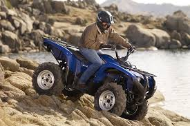 2009 yamaha 700 fi grizzly images reverse search