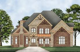 Georgian Style Home Plans House Plan 72096 At Familyhomeplans Com
