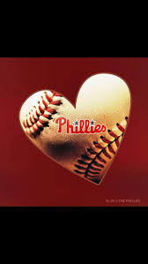 Phillies Prepare For Life Without - 60 best phillies images on pinterest philadelphia phillies