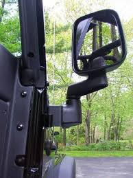 jeep wrangler mirrors mirror relocation brackets for jeep wrangler