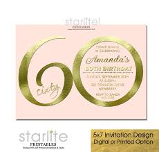 page 2 of 60th birthday invitation wording for a man tags