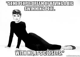 Handyman Meme - some people dream of having a big swimming pool bob s jobs