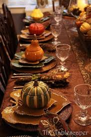 28 best best thanksgiving table decoration ideas images on