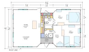 quonset hut house floor plans bright ideas quonset house floor plans 4 hut homes on modern decor