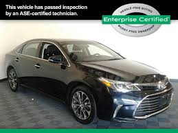 toyota corporate number used toyota avalon for sale in philadelphia pa edmunds