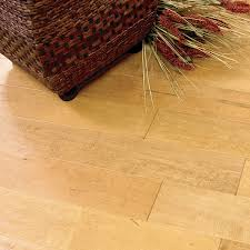 millstone hardwood flooring eco series