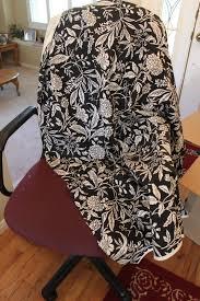 office chair slipcover nana u0027s workshop