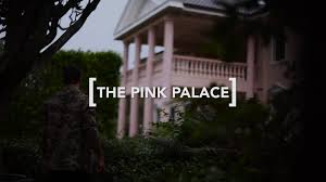 Jayne Mansfield House by The Pink Palace Brisbane Youtube
