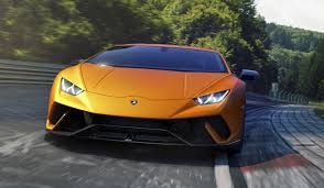 future lamborghini flying lamborghini models images wallpaper pricing and information