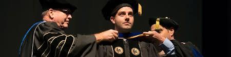 design thinking graduate programs ucf graduate studies graduate programs news events
