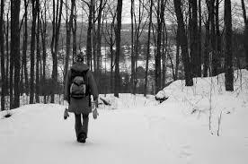 try these six winter hiking trails in massachusetts boston magazine