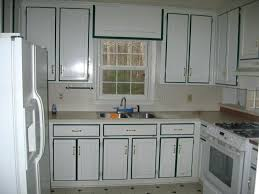 What Paint To Use To Paint Kitchen Cabinets Using Spray Paint To Paint Kitchen Cabinets Best Paint To Use On