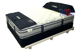 double sided pillow top mattress u2013 soundbord co
