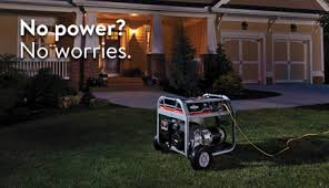 Outdoor Outdoor Power Equipment Walmart Com