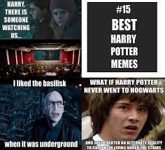 Hilarious Harry Potter Memes - hilarious harry potter memes harry free download funny cute memes