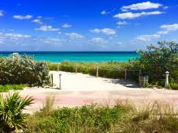 beaches travel guides and ideas travelchannel travel channel