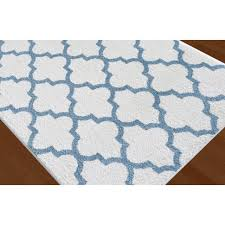Indoor Rugs Costco by Coffee Tables 8x10 Area Rugs Ikea Teal And Gray Area Rugs Costco