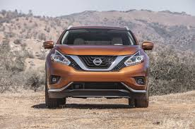 nissan rogue lease deals ct nissan murano 2016 motor trend suv of the year finalist