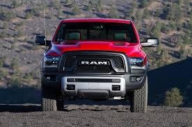 jeep comanche on flipboard tegin boser on flipboard