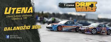 street drift cars 2017 04 30 d1sport drift wars 1 etapas street lyga utena