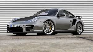 porsche 911 gt2 rs by dangeruss on deviantart