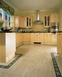 kitchen floor tiling ideas kitchen floor tiles design ideas photogiraffe me